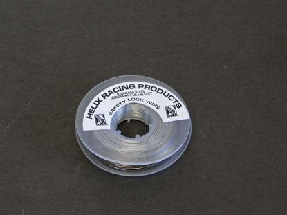 Picture of .028 Dia Safety Wire Spool