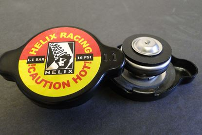 Picture of 1.1 Bar Radiator Cap