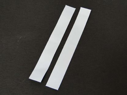 "Picture of 1""X8"" PTFE Sealing Tape 2Pk"