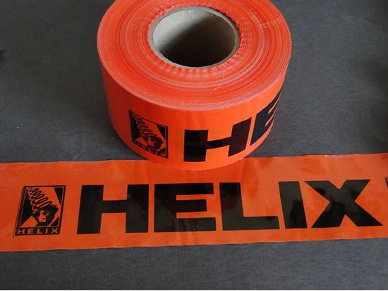 Picture of Course Tape 500Ft.