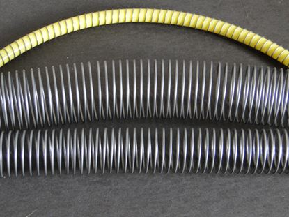"Picture of 3/8"" Hose Protector"