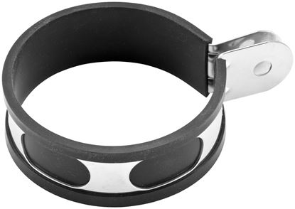 Picture of Round Muffler Clamp