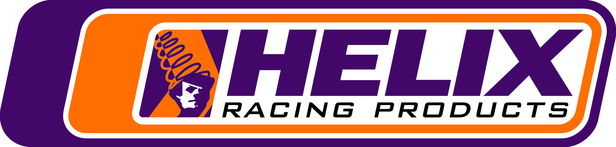 Helix Racing Products  |  Your Source for Premium Powersport Supplies