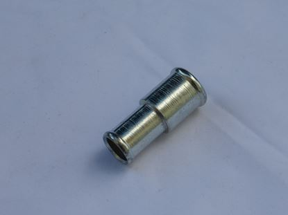 "Picture of 5/8"" To 1/2"" Radiator Hose Reducer"