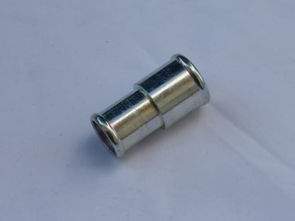 "Picture of 3/4"" To 5/8"" Radiator Hose Reducer"