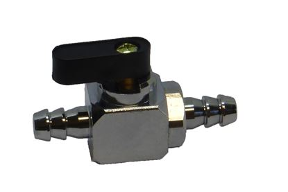 "Picture of Inline Fuel Valve, 3/8"", 9.5MM"