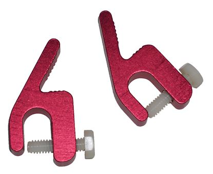 Picture of Tire Bead Tool