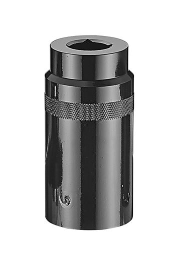 Picture of Polaris Clutch Spider Nut Driver