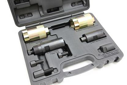 Picture of Honda  ATV/UTV Tool Kit