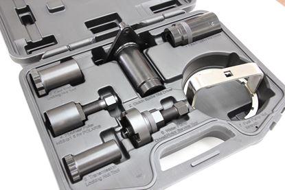 Picture of Polaris Tool Kit