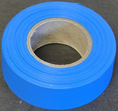Picture for category Flagging Tape