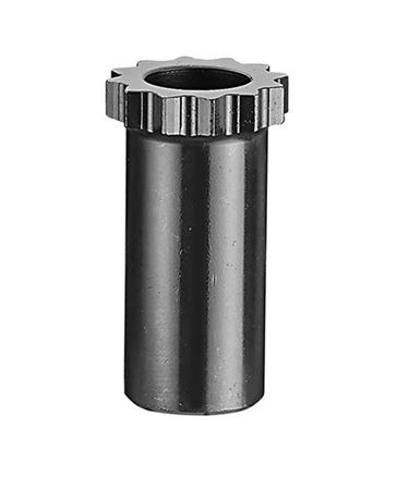 Picture for category ATV Locking Nut