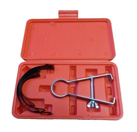 Picture for category Piston Ring