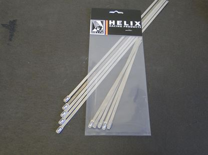 Picture of Cable Ties