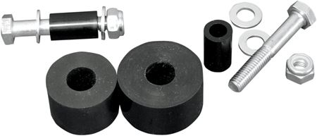 Picture for category Chain Roller