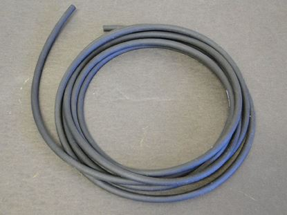 "Picture of 1/8""ID X 1Ft   Brake/Clutch Tubing"